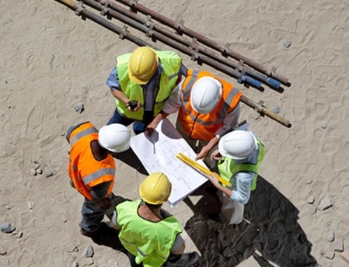 The Hydro Excavation Process Is Accurate And Safe