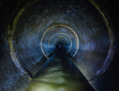 Sewer Video Inspection Services Are Needed On A Yearly Basis